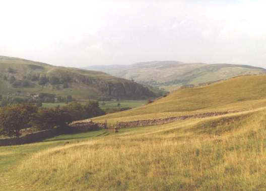 Conistone 23 Sept 00.jpg (27033 bytes)